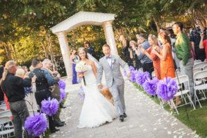 Walnut Creek wedding photographer | Clay Lancaster