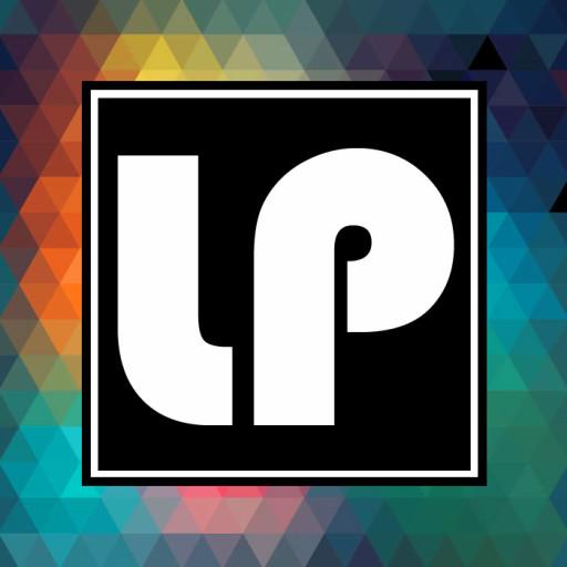 cropped-lp-logo-colors.jpg