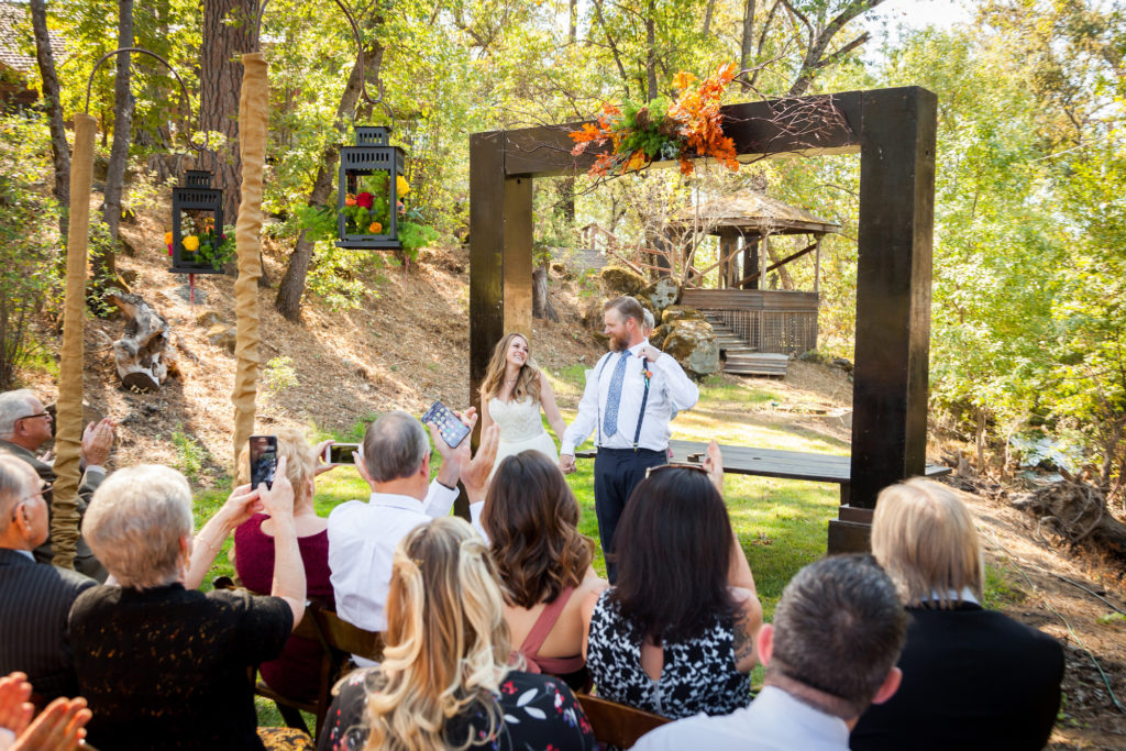 Indigeny Reserve- Clay Lancaster Wedding Photography