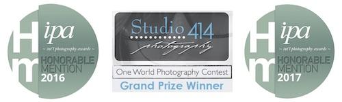 walnut creek photographer clay lancaster awards